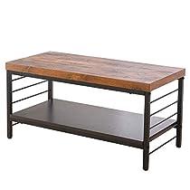 【本日限定】ローテーブル などお買い得