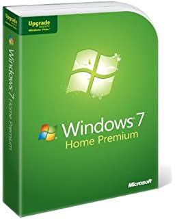 free windows 7 download for vista users