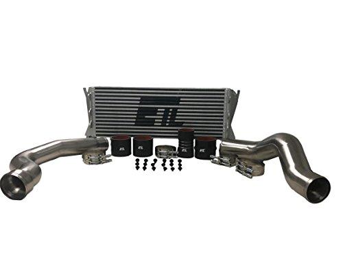 ETL Performance 242008 2013-2017 Dodge Ram Cummins Intercooler Kit for the 6.7L