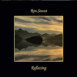Reflecting: Souza, Ron: Amazon.es: Música
