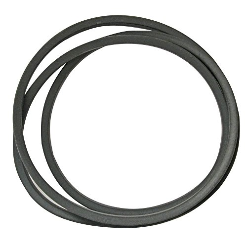 Husqvarna 174883 Lawn Tractor Blade Drive Belt, 5/8 x 90-3/32-in Genuine Original Equipment Manufacturer (OEM) Part
