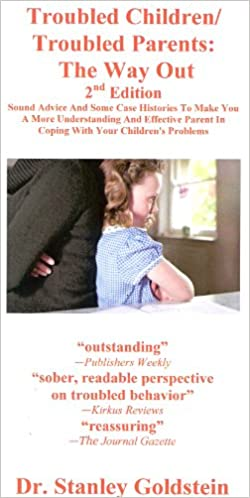Recommended Books for Parents and Caregivers