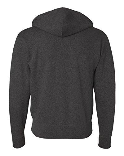 itc-mens-full-zip-hooded-sweatshirt-afx90unz-charcoal-h-xl