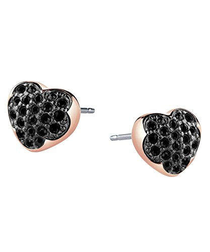 Amazon boucles d'oreilles guess