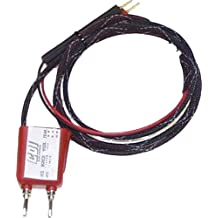 CDI Electronics DVA Peak Voltage Adapter 511-9773