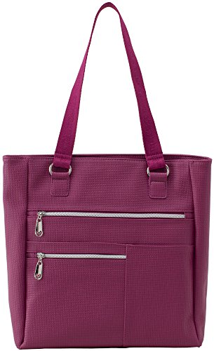 hobo-international-handbags-urban-oxide-ride-tote-bag-mulberry