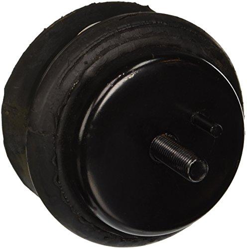 Kit Shock Mount Engine (Anchor 3149 Engine Mount)