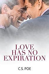 Love Has No Expiration (2015 Daily Dose - Never Too Late)