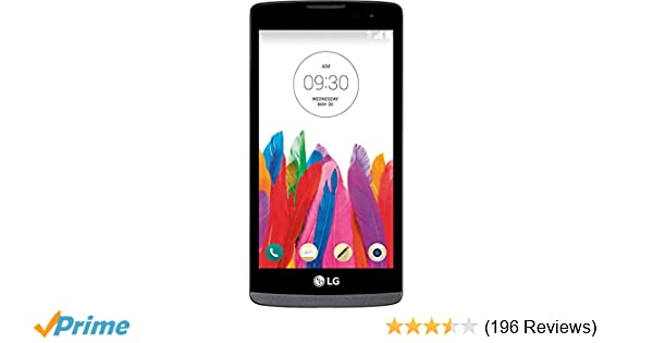 android manual 4g t mobile free owners manual u2022 rh infomanualguide today T-Mobile Phones LG K20 T-Mobile Phones LG K20