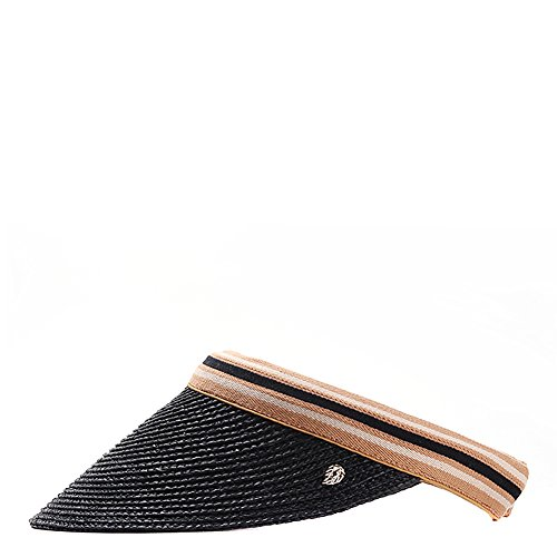helen-kaminski-bianca-sun-hat-27552-charcoal-black-stripe