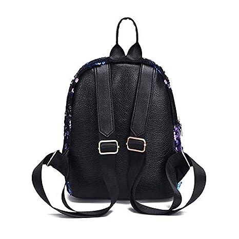 Amazon.com: Bolsas escolares – Juego de 2 piezas de mochila ...