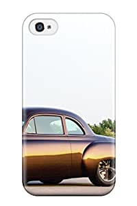 Lennie P. Dallas's Shop Hot Hot Style Protective Case Cover For Iphone4/4s(chevy) 8043679K18949560