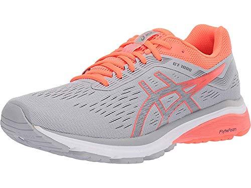 ASICS Women's GT-1000 7 Running Shoes 1