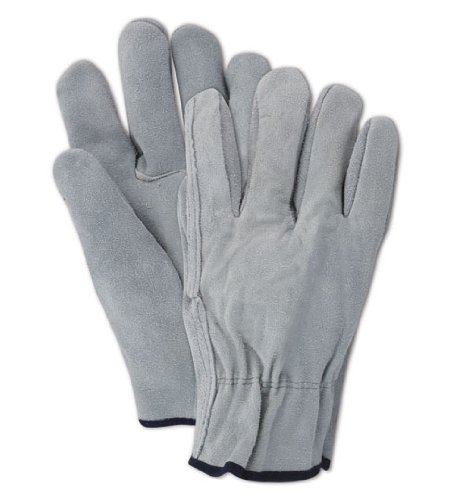 Unlined Drivers Gloves - 4