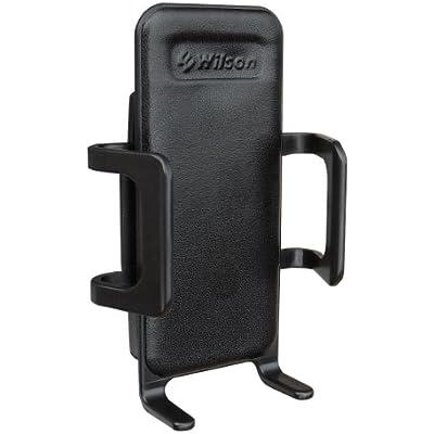 wilson-electronics-cradle-plus-phone-1