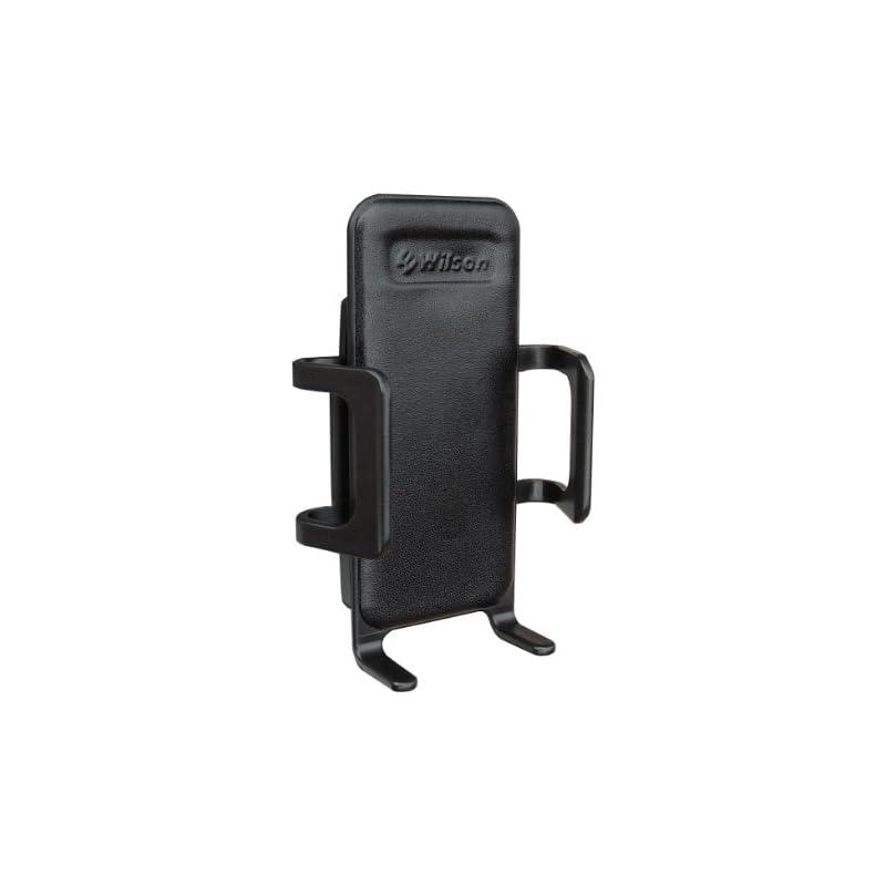 Wilson Electronics Cradle Plus-Phone Cra