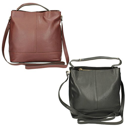 Handbags & Purses. Whether you're shopping for the perfect evening bag for your Christmas night out, or looking for a bag as a Christmas present for a loved one, Clarks have a wide range of styles for any occasion over the holiday season.