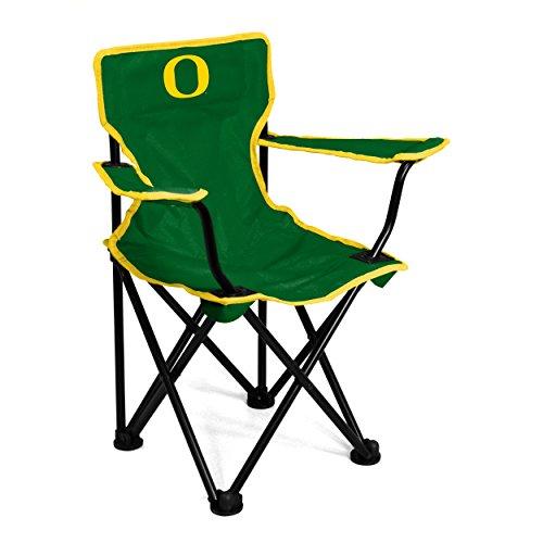 NCAA Oregon Toddler Chair