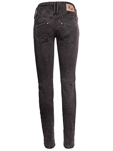 Jeans Femme Grease Femme MOGUL MOGUL Grease MOGUL Jeans Jeans Femme AA5fq