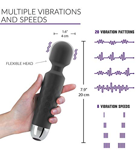 Buy vibrators for cheap
