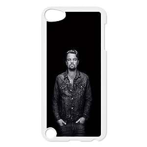 iPod Touch 5 Case White ha76 23 leo dicaprio film face TR2230677