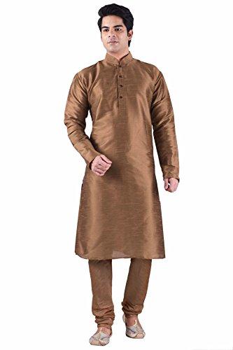 Buy below knee length dresses india - 6