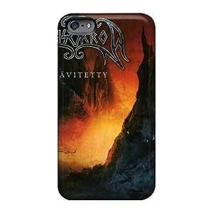 IyV1290KAxI Moonsorrow Band Fashion Tpu 6plus Case Cover For Iphone