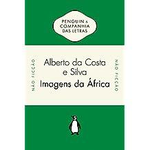 Imagens da África