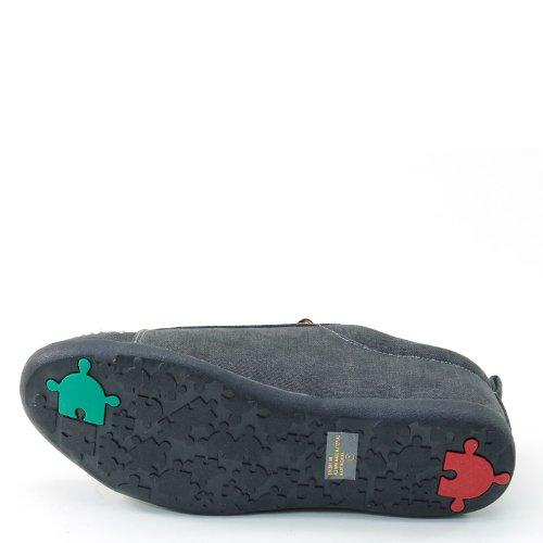 Nya Brieten Kvinna Rhinestone Färgglada Spets-up Mode Sneakers