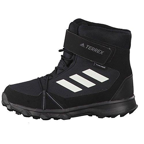 promo code 386b0 005b6 Cp Cw blatiz K Snow Adulto 000 Terrex Negro Cf Botas Nieve Unisex De Adidas  gricua ...