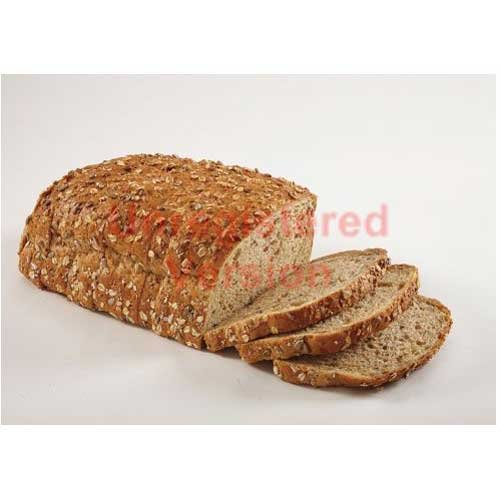 European Bakers Mulit Grain Panini Bread, Sliced -- 10 per case. by Flowers Foods (Image #1)