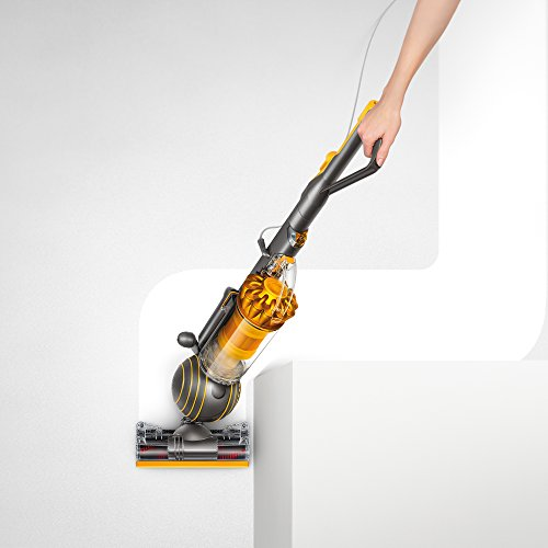 Dyson Upright Vacuum Cleaner image 3