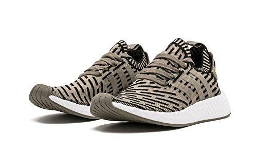 Adidas Nmd Uomo Originals m R2 36 5 Eu D Da rAxr4qw