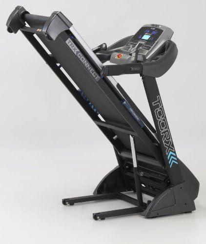 TRX-CONNECT HRC: Amazon.es: Deportes y aire libre