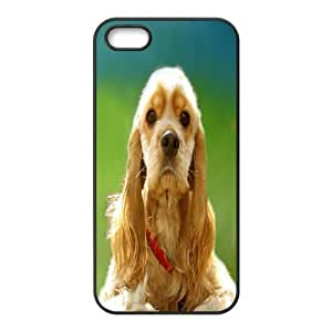 Kingsbeatiful Apple Iphone 6 4.7 cell phone case covers Clips Holsters High Quality lXfJ7EwMSUA Personalized Head case cover Designs Patterned Animal Silhouettes protective