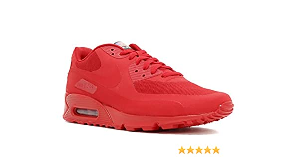 lowest price e3baf 1c2f9 Amazon.com   Air Max 90 Hyp Qs  USA  - 613841-660 - Size 7   Athletic