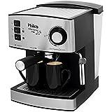 Cafeteira Coffee Express 15 Bar Philco 127V