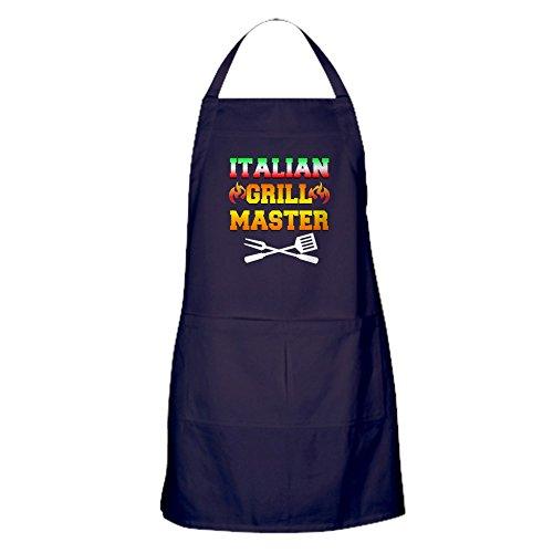 italian chef man - 6