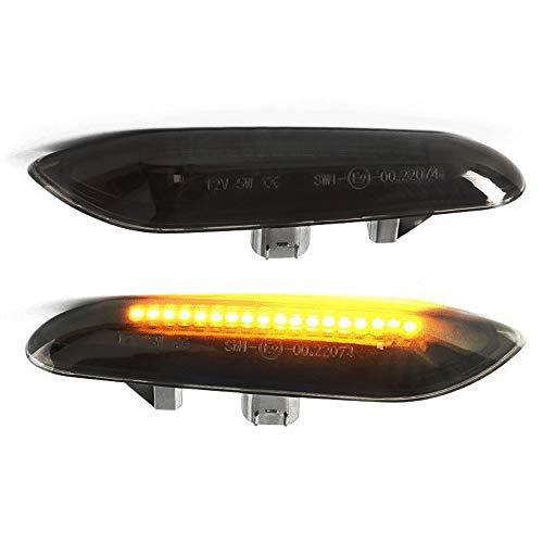 E87 Led Lights in US - 9