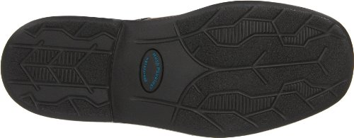 Hush Puppies Mens Leva Slip-on