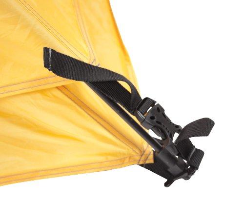 Teton sports outfitter xxl quick tent 1 man pop up tent for Fast set gartenpool xxl