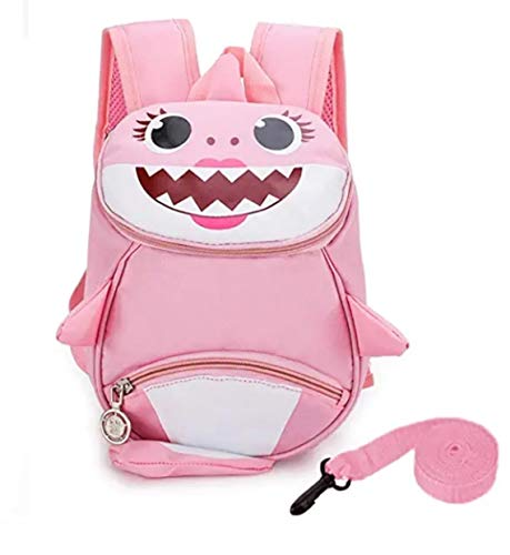bags for girls 3 years old - 1