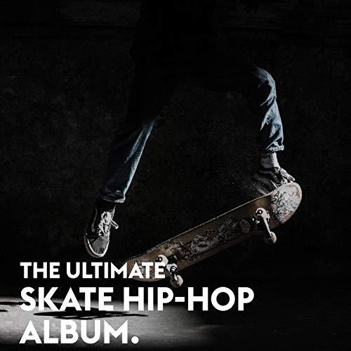 I'm On One [Explicit] (Explicit Version) [feat. Drake & Rick Ross & Lil Wayne] (Drake And Dj Khaled Im On One)