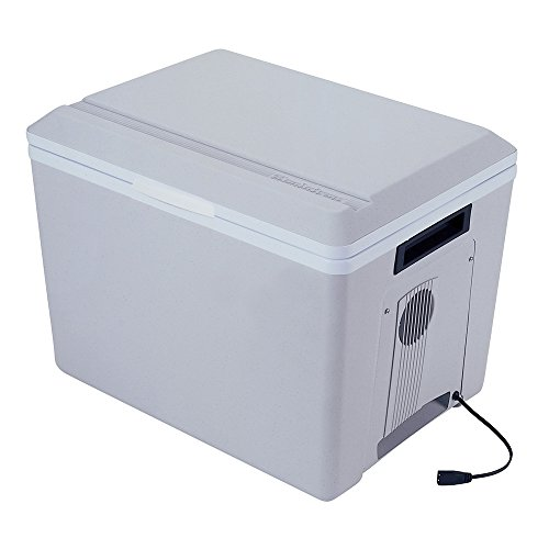 Koolatron P75 36-Quart Electric Cooler
