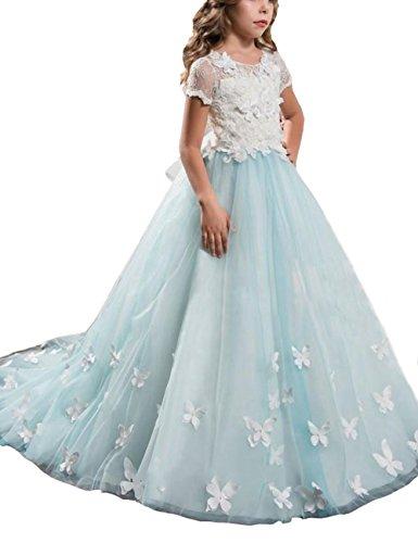 Kids Prom Dresses: Amazon.com