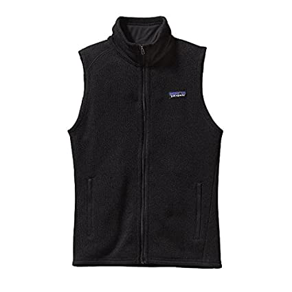 Image Unavailable. Image not available for. Color  Patagonia Women s Better  Sweater Fleece ... e4dced048