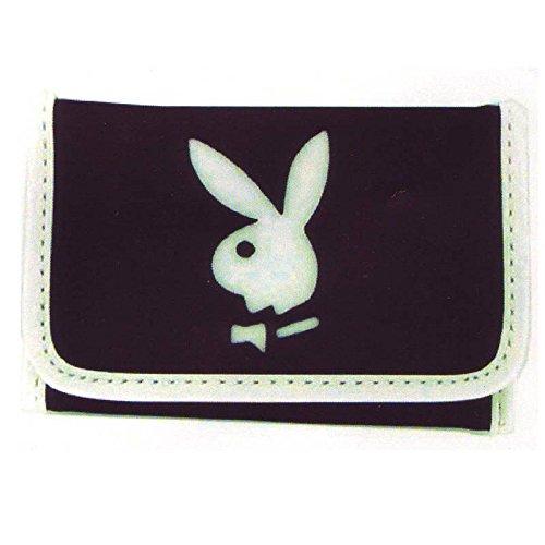 Playboy Handbag - 4
