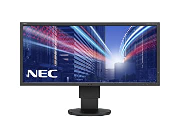 NEC MultiSync EA294WMi Monitor Drivers Download Free