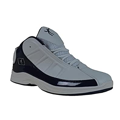 s air tennis shoes casual high top a8226