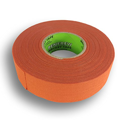- Renfrew, Cloth Hockey Tape, 1